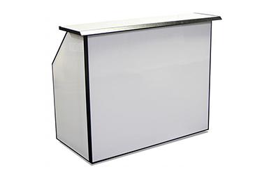 6'-folding-bar