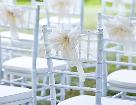 chiavari-chairs copy