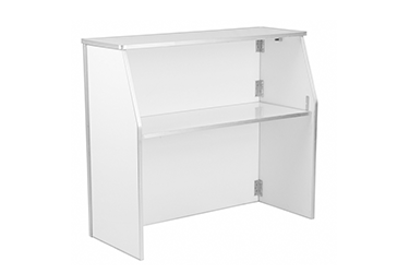 folding-bar-white-4'