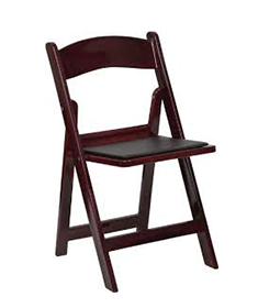 mohagany-chair2
