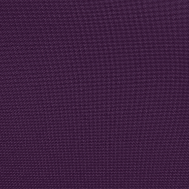 swatch-basic-poly-aubergine-detail