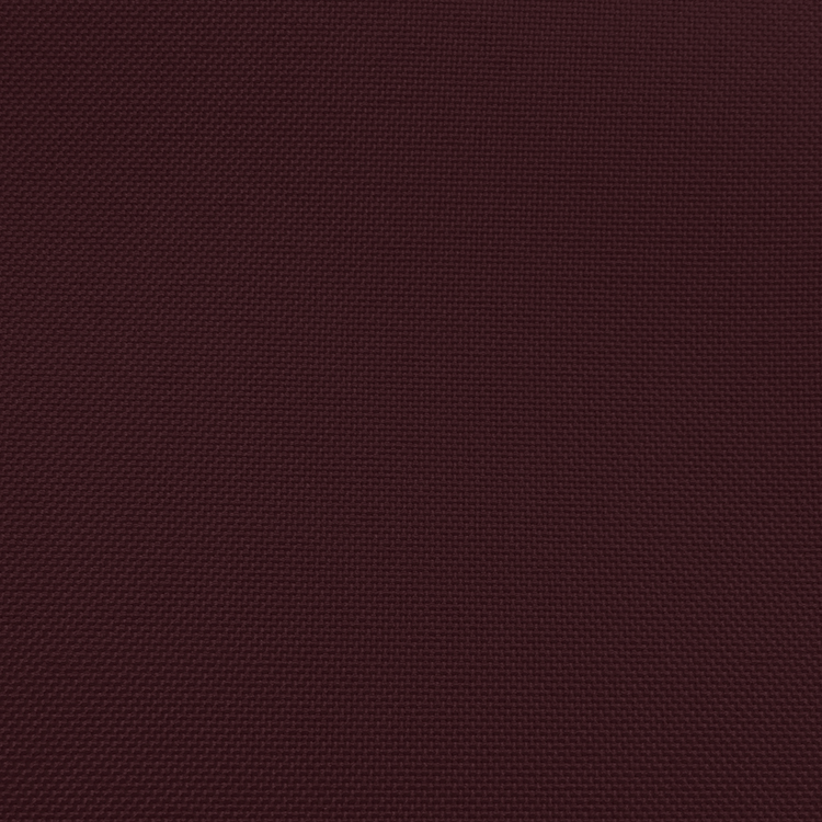 swatch-basic-poly-burgundy-detail