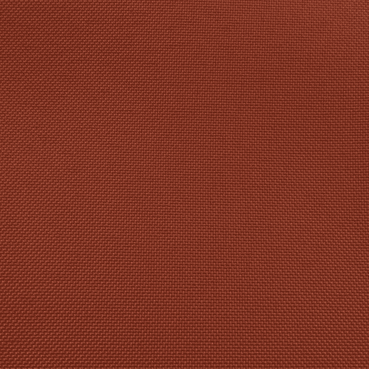 swatch-basic-poly-burnt-orange-detail