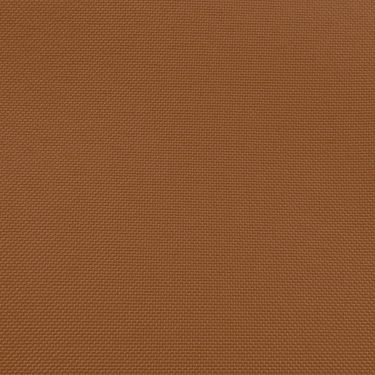 swatch-basic-poly-copper-detail