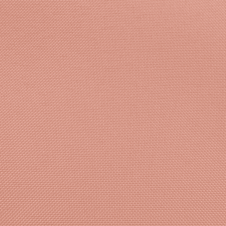 swatch-basic-poly-coral-detail