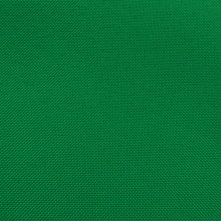 swatch-basic-poly-emerald-detail