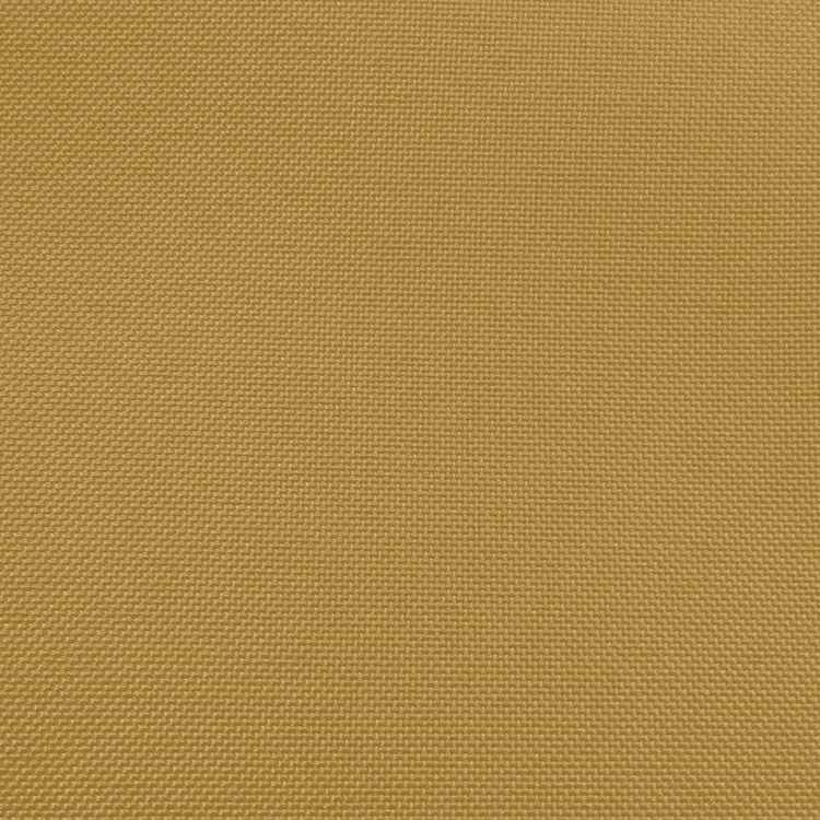 swatch-basic-poly-gold-detail