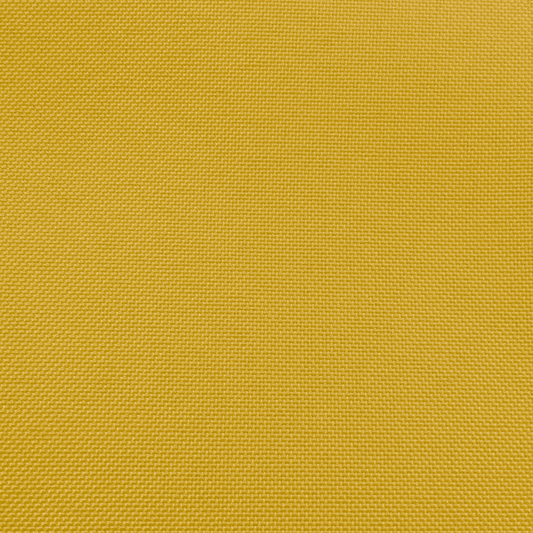 swatch-basic-poly-goldenrod-detail