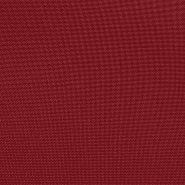 swatch-basic-poly-holiday-red-detail