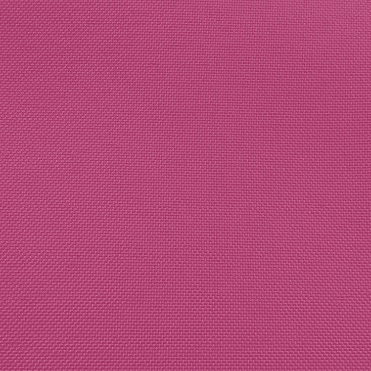 swatch-basic-poly-hot-pink-detail