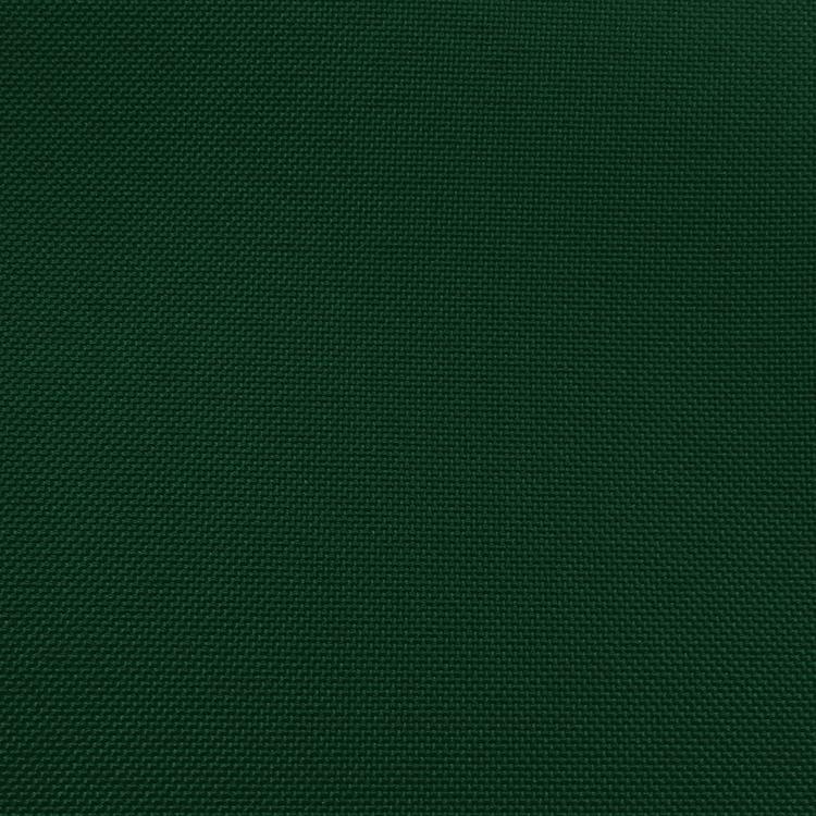 swatch-basic-poly-hunter-detail