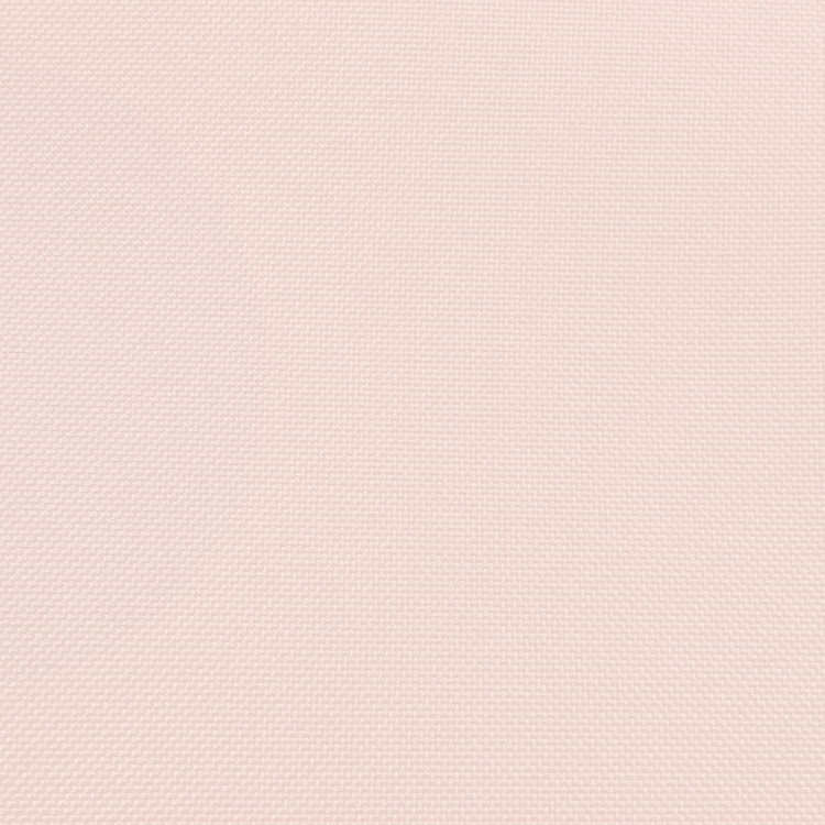 swatch-basic-poly-ice-peach-detail