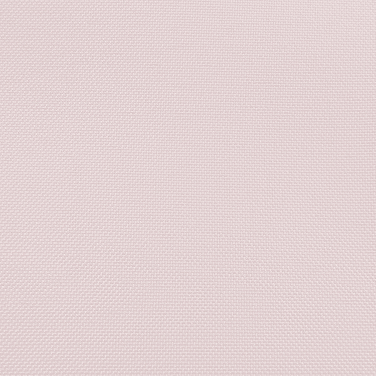 swatch-basic-poly-ice-pink-detail