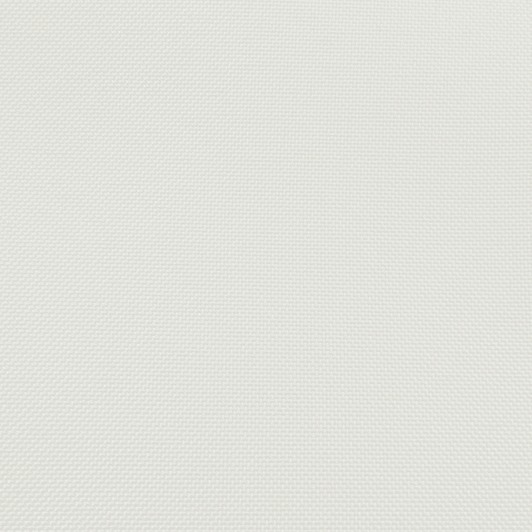 swatch-basic-poly-ivory-detail