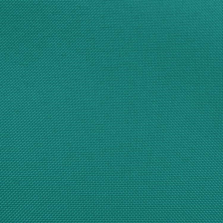 swatch-basic-poly-jade-detail