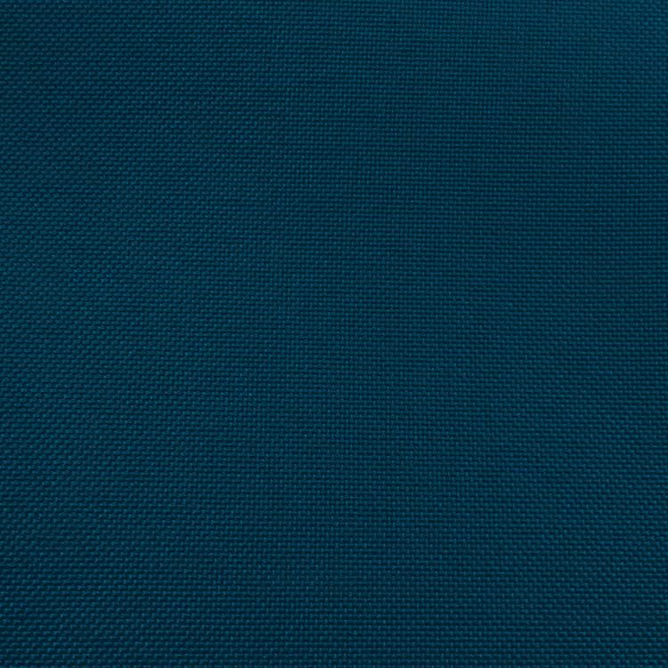 swatch-basic-poly-lagoon-detail