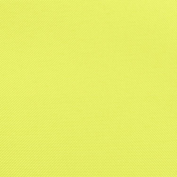 swatch-basic-poly-lemon-detail
