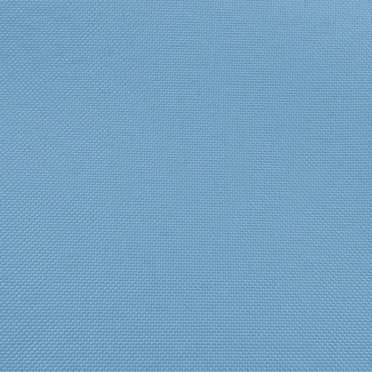 swatch-basic-poly-light-blue-detail