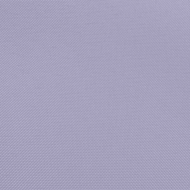swatch-basic-poly-lilac-detail