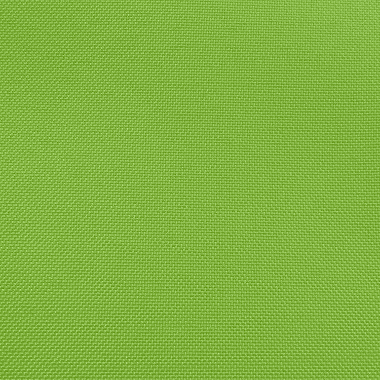 swatch-basic-poly-lime-detail