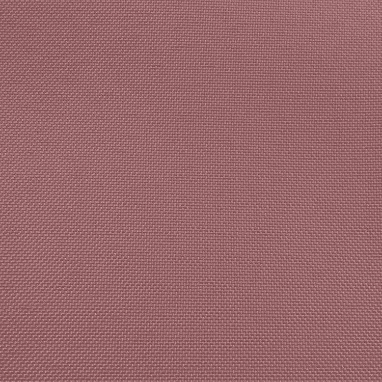 swatch-basic-poly-mauve-detail