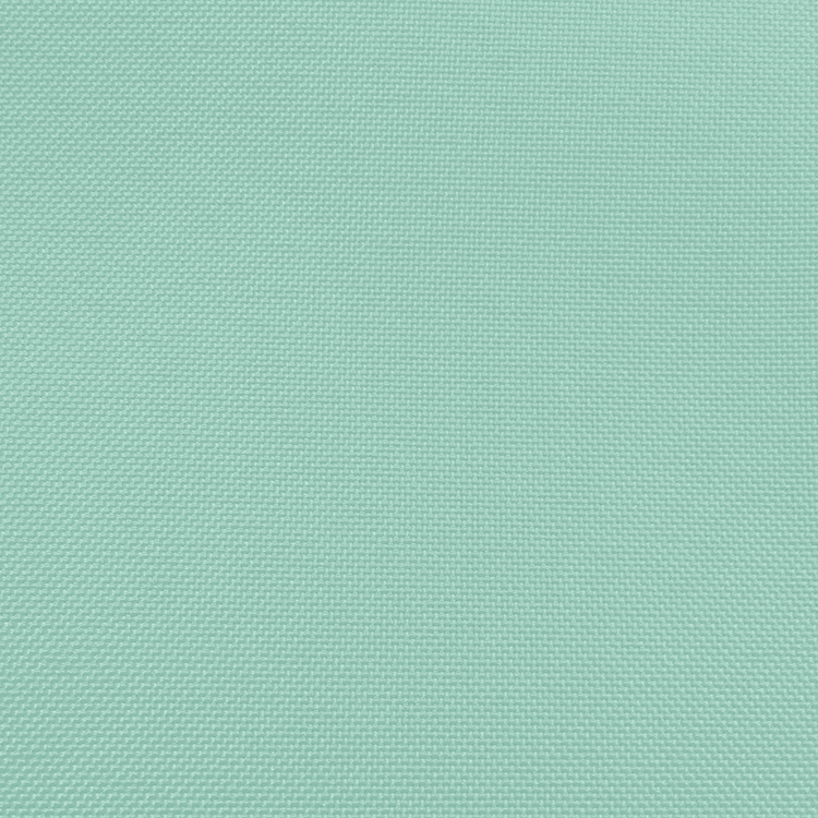 swatch-basic-poly-mint-detail