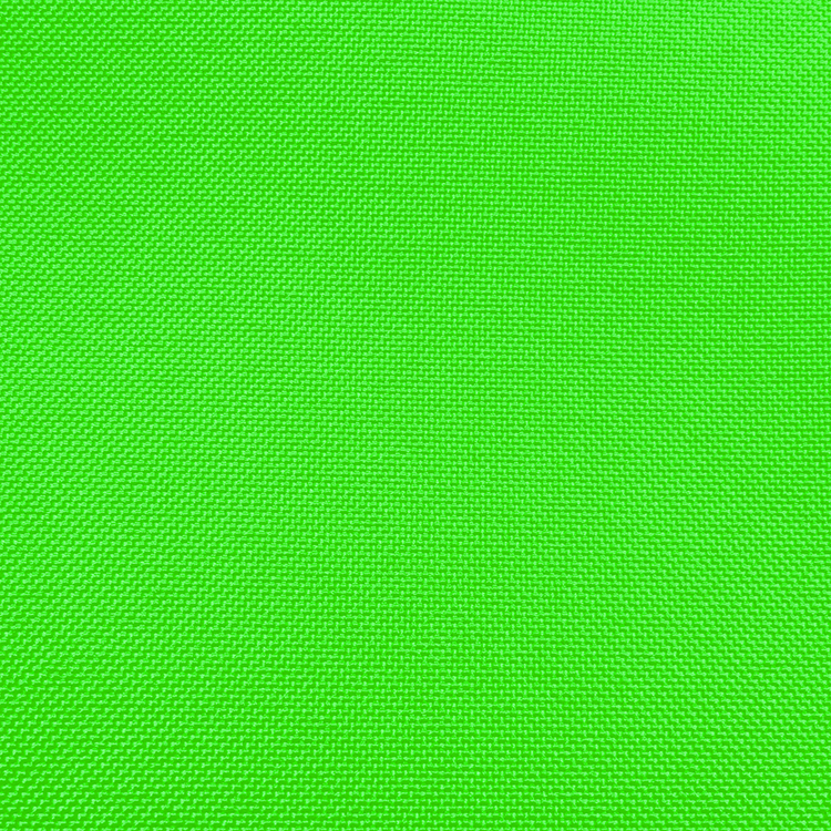 swatch-basic-poly-neon-green-detail