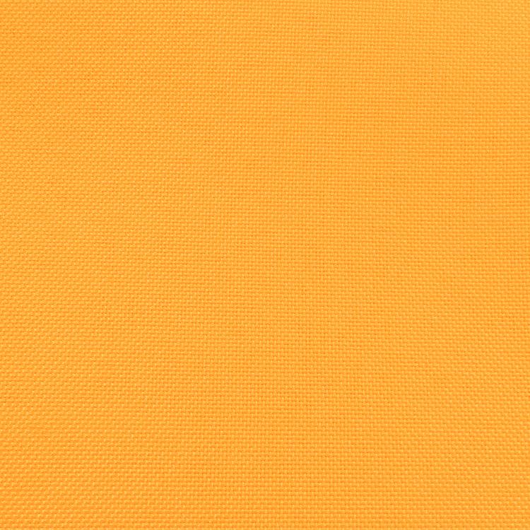 swatch-basic-poly-neon-orange-detail