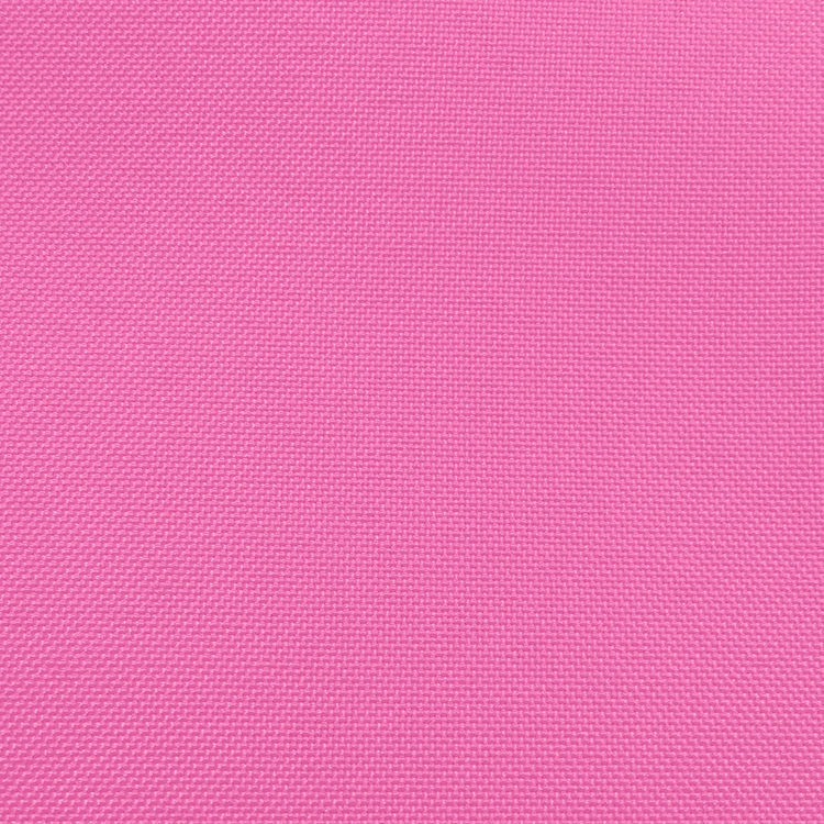 swatch-basic-poly-neon-pink-detail