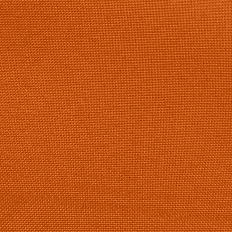 swatch-basic-poly-orange-detail