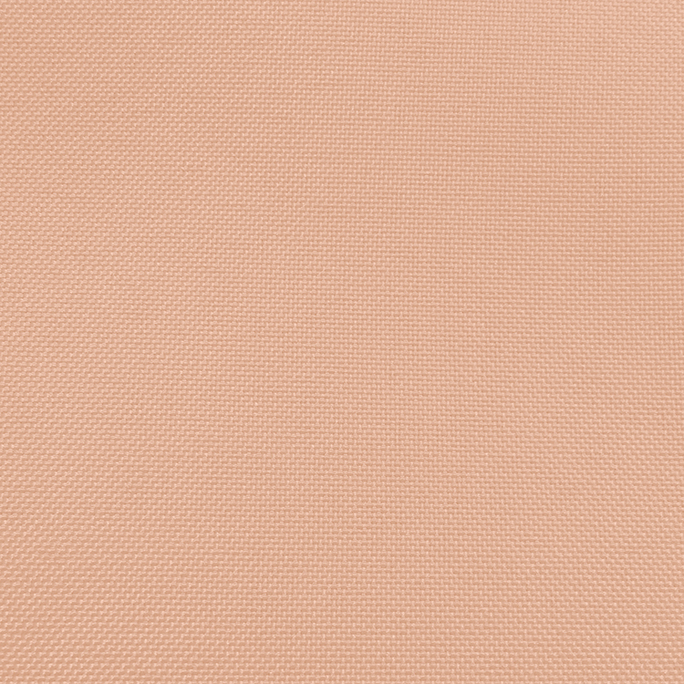 swatch-basic-poly-peach-detail