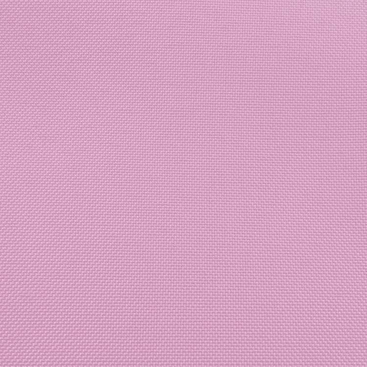 swatch-basic-poly-pink-balloon-detail
