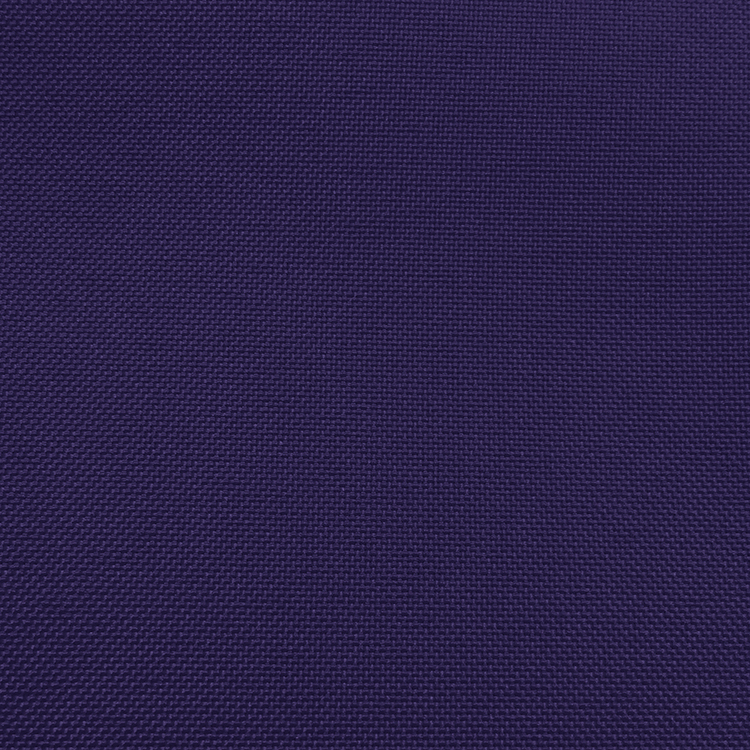 swatch-basic-poly-purple-detail