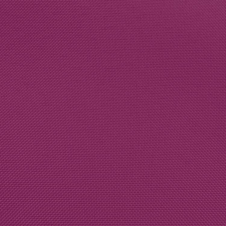 swatch-basic-poly-raspberry-detail