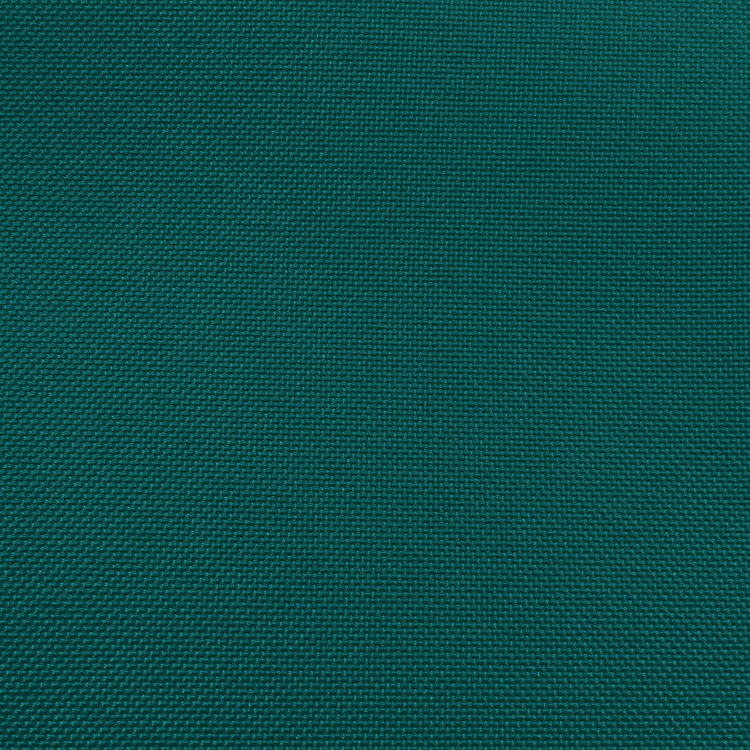 swatch-basic-poly-teal-detail