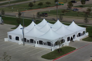 Empire Tent Rental Amp Event Planning Long Island Tent